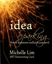 Idea Sparking cover (1)