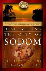 Latayne C, Scott Book cover