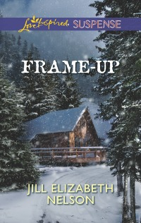 Frame Up - Small
