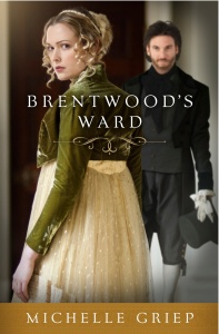 Brentwood's Ward Cover Peek (1)