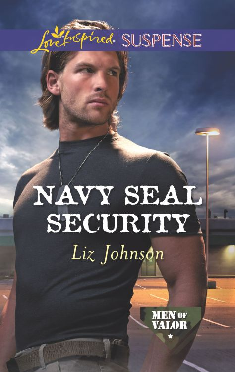 Navy-SEAL-Security-cover