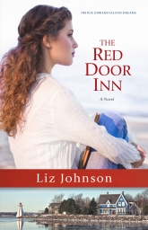 Red-Door-Inn-Cover1