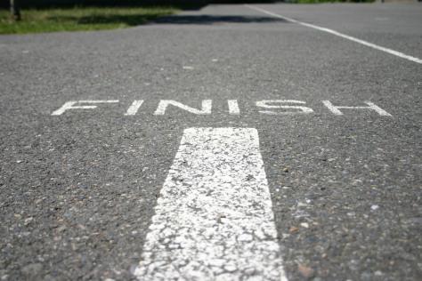 running-track-2-1528273-1279x852