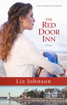 book-red-door-inn-sidebar-230x360.jpg