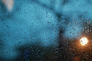raindrops-1594135_1920