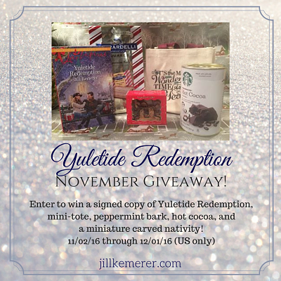 yuletide-redemption-november-giveaway_opt