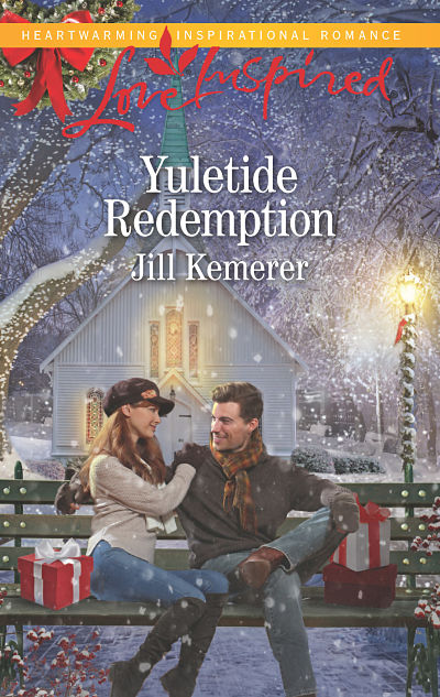 yuletide-redemption-small