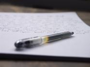writing-1560276-640x480