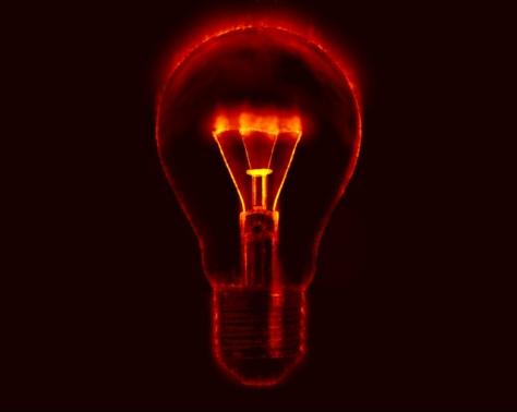bright-idea-1191075-638x510-1
