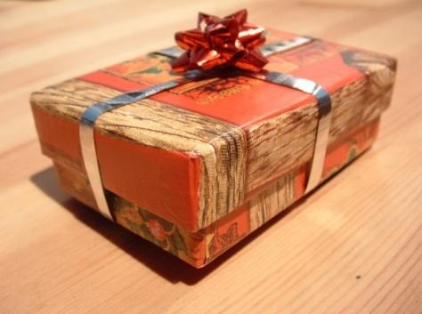 gift-1443977-639x476